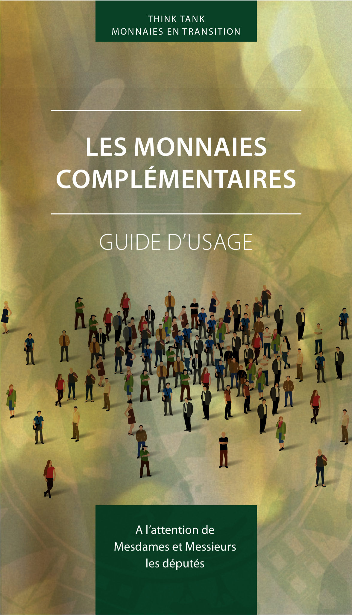 Guide_Monnaie_Complementaire_octobre_2017.png